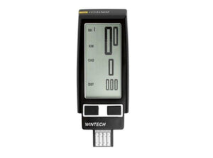 Mavic Wintech USB Cycle Computer