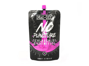 Muc-Off No Puncture Tubeless Sealant