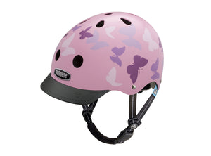 Nutcase Little Nutty Flutterby Helmet