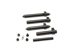 Park Tool Adjustable Axle Set Upgrade DT-5UK