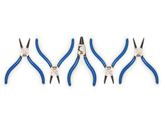 Shop Quality Tool NEW Park Tool RP-5 Straight 1.7mm Internal Snap Ring Pliers