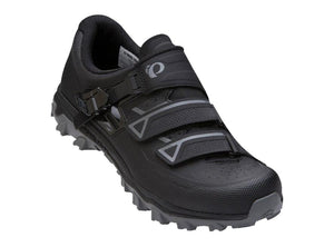Pearl Izumi X-ALP Summit MTB Shoes - Black