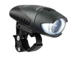 Planet bike Blaze 1/2 Watt LED Front Light