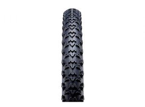 "Ritchey Comp Trail Drive 29"" Folding MTB Tire"