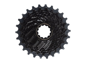SRAM Force AXS XG-1270 12 Speed Cassette
