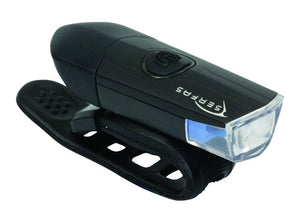 Serfas USL-1 USB Front Light