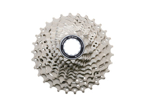 Shimano 105 R7000 11 Speed Road Cassette