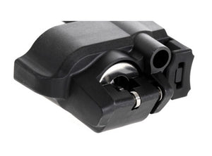 Shimano Di2 E-Tube Battery Mount Long BMR1