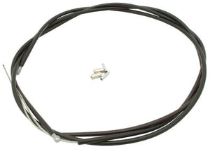 Shimano Road-MTB Brake Cable Set