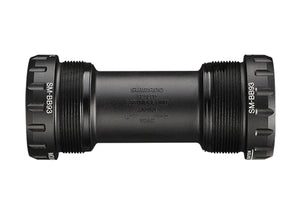 Shimano XTR BB93 Hollowtech II Bottom Bracket