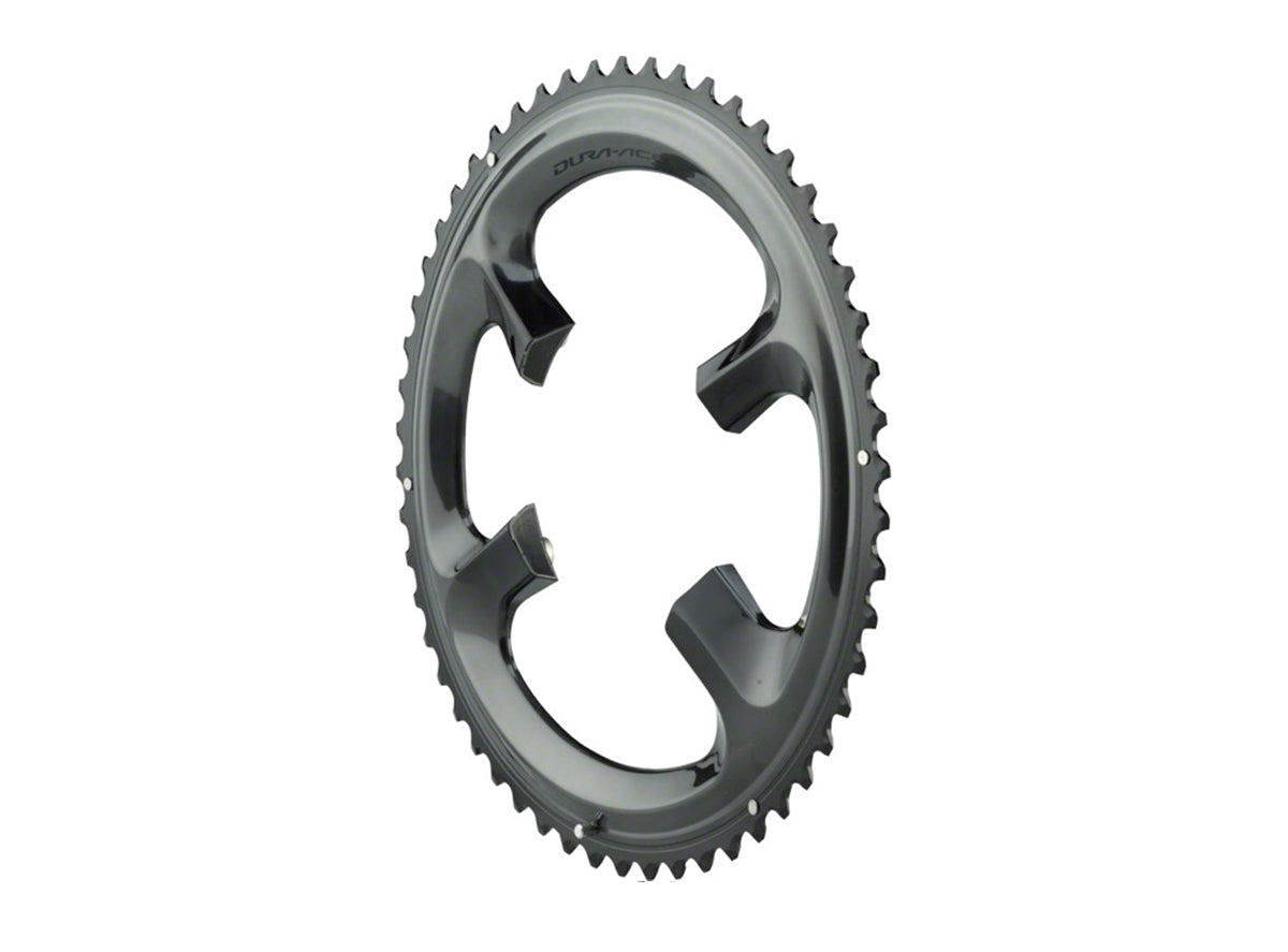 Shimano Dura-Ace R9100 34t 110mm 11-Speed Chainring Dura-Ace R9100 11-Speed