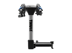"Thule 9027 Apex Swing Away 2"" Hitch Mount Rack - 4 Bike"