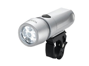 Torch Torch High Beamer 5 LED Front Light