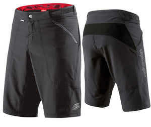 Troy Lee Designs Skyline Short - Black