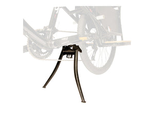 Yuba Double Stand