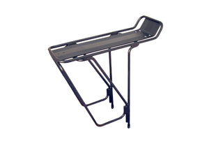 Jandd Mountaineering Expedition Rear Rack
