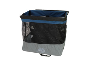 Jandd Mountaineering Grocery Bag Pannier