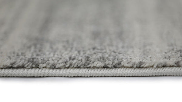Ember Grey Ombre Rug