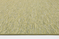 Dahlia Reversible Indoor Outdoor Green Rug