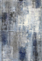 Grafix Monet Blue Rug