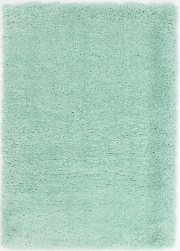 Daniellashag Light Blue Rug