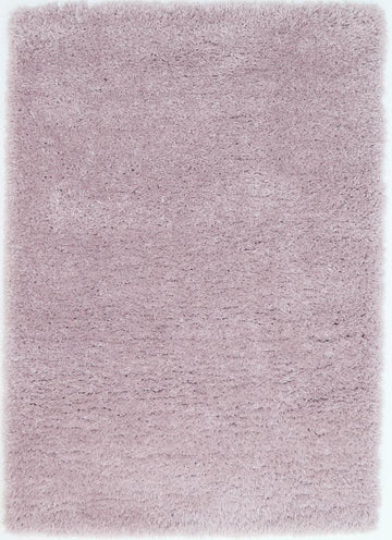 Daniellashag Light Pink Rug
