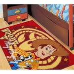 Kids Howdy Woody (87491-32495) Rug