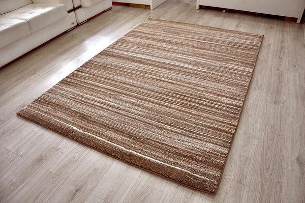 Chelsea G248A Beige Rug