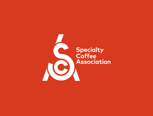 DT Coffee | SCA Barista skills Foundation course 1