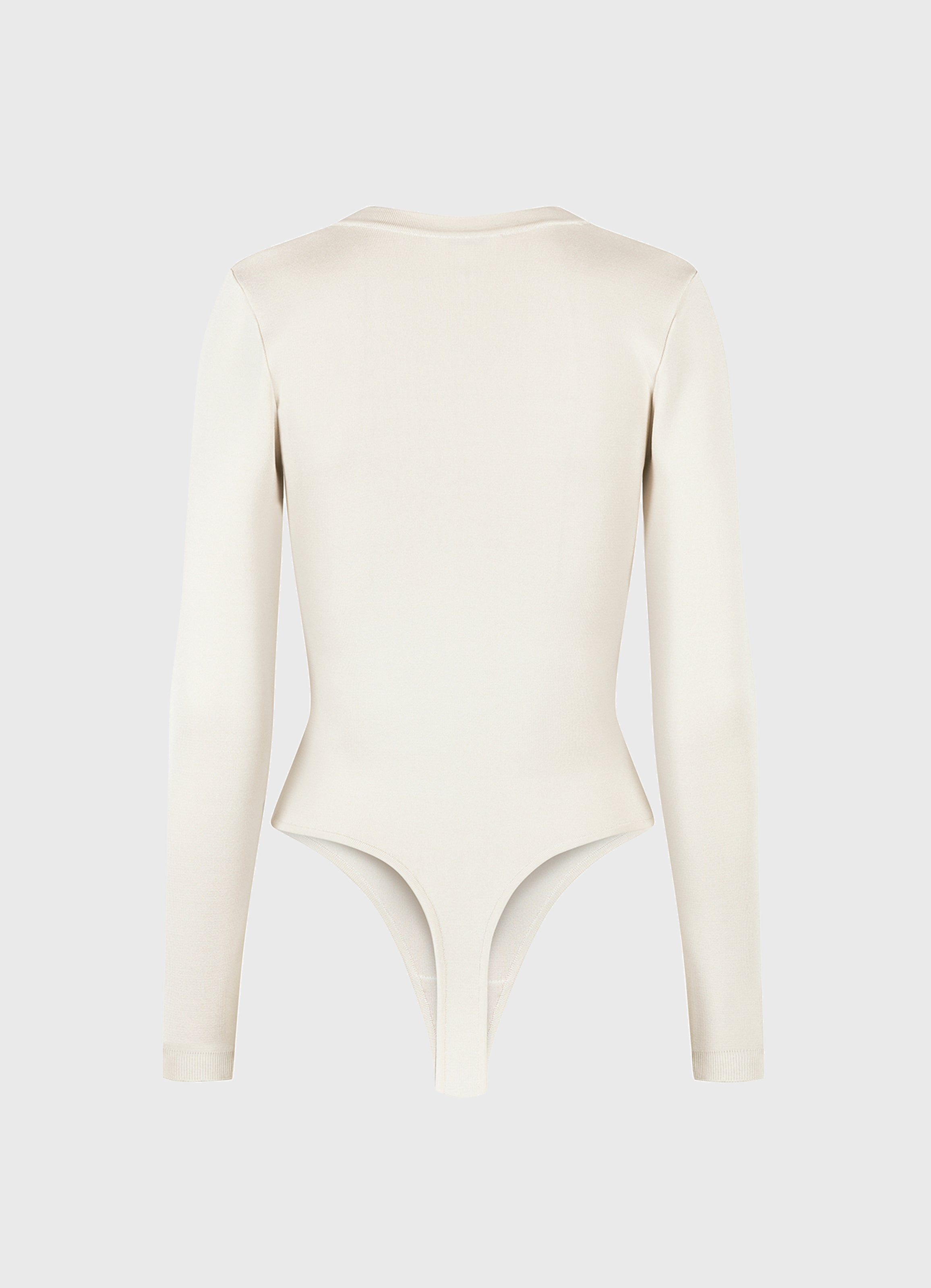 Lauretta Bodysuit