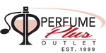 Perfume Plus Outlet