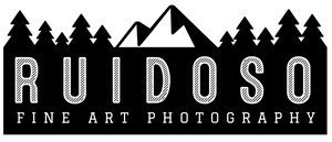 Ruidoso Fine Art Photography