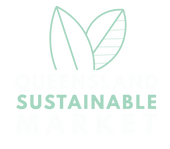 Queensland Sustainable Market