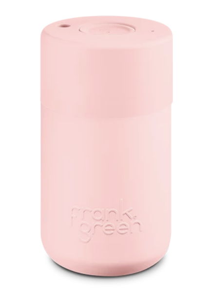 Frank Green Next Generation Reusable Cup / 12oz