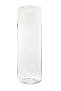 Frank Green Next Generation Reusable Bottle