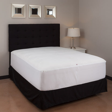How to Cool Down a Hot Memory Foam Mattress | Cool Jams   Cool jams