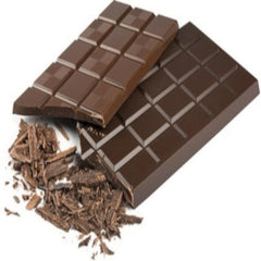 Chocolate for menopause