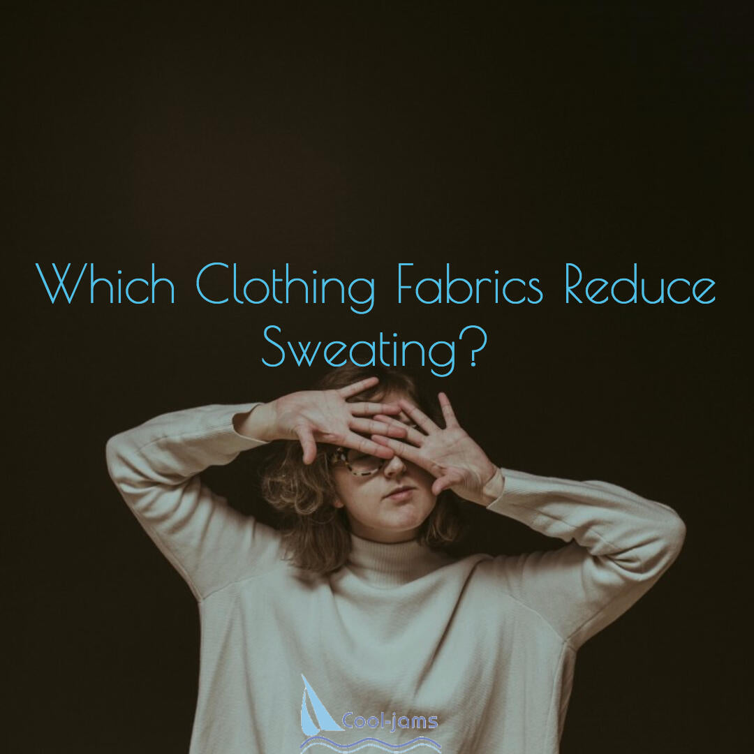 sweatingclothing