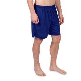 MEN'S MOISTURE WICKING BOXER SEPARATE - Cool-jams