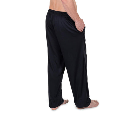 MEN'S MOISTURE WICKING PAJAMA PANT - Cool-jams