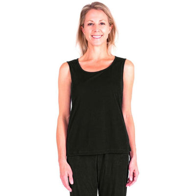 WOMEN'S MIX AND MATCH MOISTURE WICKING TANK - Cool-jams