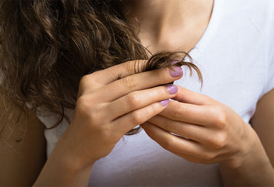 FAQ: How to Rescue, Repair and Protect Damaged Hair!