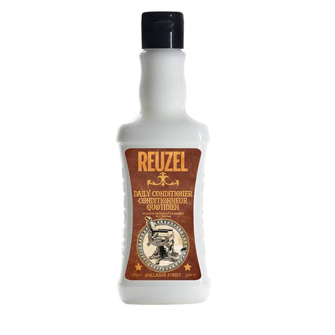 Reuzel Daily Conditioner (350ml)