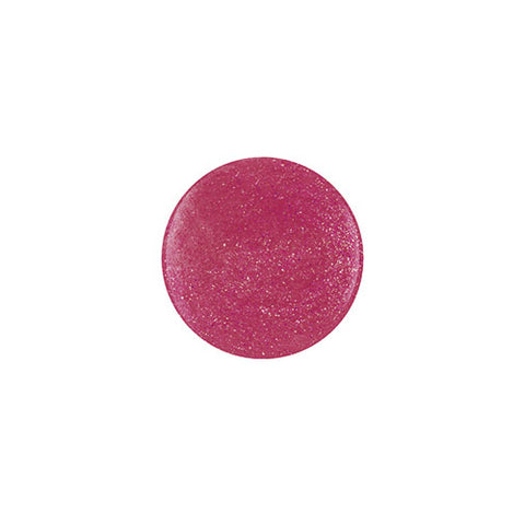 Gelish Dip Powder High Bridge (23g)