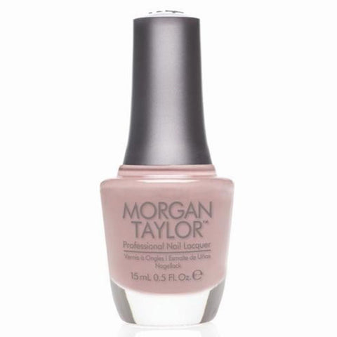 Morgan Taylor Nail Polish Perfect Match 15ml