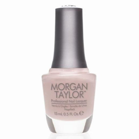 Morgan Taylor Nail Polish Polished Up 15ml