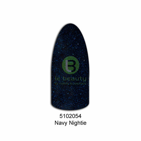 Entity Dip & Buff 23g Navy Nightie