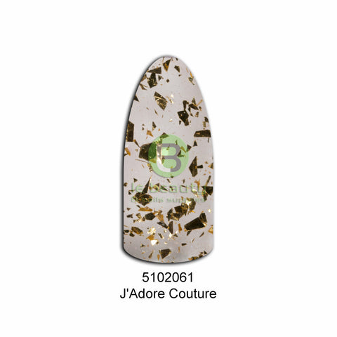 Entity Dip & Buff 23g J'Adore Couture
