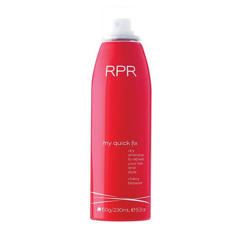 RPR My Quick Fix 150g