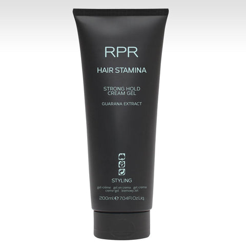 RPR Hair Stamina 200mL